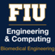 Biomedical Engineering Coulter Lecture Series featuring Raj Raghavendra Rao, Ph.D. from University of Arkansas