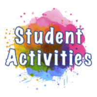 Spring 2019 Student Organization Fundamentals Training