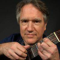 Benjamin Verdery - Virtuoso Classical Guitarist and Composer