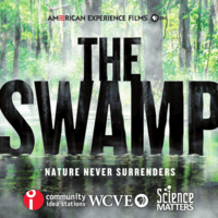 """""""The Swamp"""" Presented by Science Matters as a part of the RVA Environmental Film Festival"""