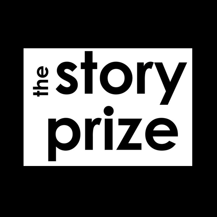 2018 The Story Prize Reading and Awards Ceremony