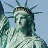 Rhody Adventures - NYC Day Trip