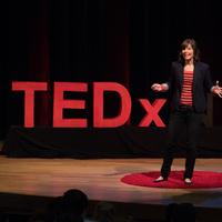 TEDxNMU 2019: Diving Deeper