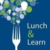 International Business Presents: Lunch and Learn