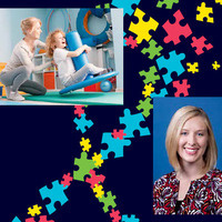 Promoting social and play skills in children with Autism Spectrum Disorders