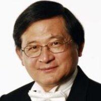 Taicheng Chen; Piano