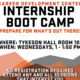 Internship Boot Camp | Part Two: Resumes for Internships