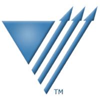 Vector Marketing Jobs Info Table