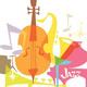 TU Jazz Faculty Ensemble Concert