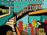 Joe Biel Reading: People's Guide to Publishing