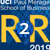 Road to Reinvention 2019: Leadership in the Digital Age
