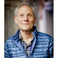 Social Innovation Speaker Series: Vincent Stanley, Author & Director of Patagonia Philosophy