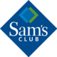 Sam's Club Tabling