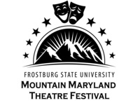 Department of Theatre and Dance: Mountain Maryland Theatre Festival