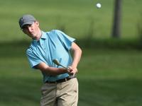 Fred Kravetz Golf Invitational