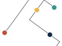 Designing Effective Rubrics: A CITRAL Assessment Workshop