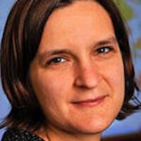 Esther Duflo, Massachusetts Institute of Technology -- gui²de Seminar Series