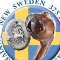 New Sweden Conference