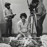 Exhibition: Ed Ruscha: Films