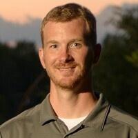 Disease Ecology Seminar: Jason Hoverman
