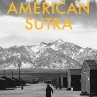 AMERICAN SUTRA- Book Talk by Duncan Williams in Conversation with Varun Soni