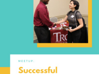 Meetup: Successful Interviewing