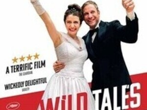 International Film Series: Wild Tales