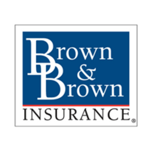 Employer Spotlight - Brown & Brown Insurance (hosted by Business Career Accelerator)