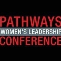 Pathways Women's Leadership Conference