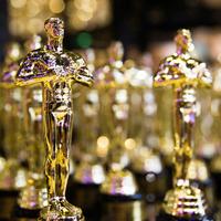 Pre-Oscars Academy Awards Event