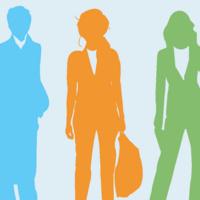 Prep for the Teacher Career Fair (CASNR)