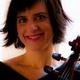 Guest Master Class: Amparo Lacruz, cello