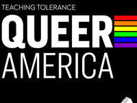"""Podcasting the Past: Teaching Tolerance and the Making of Queer America"""""""