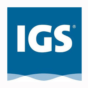 Employer Spotlight - IGS (hosted by Business Career Accelerator)