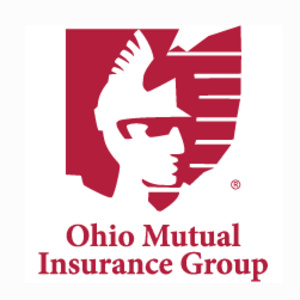 Employer Spotlight - Ohio Mutual Insurance Group (hosted by Business Career Accelerator)