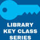Key Class Series: Introduction to Library Resources & Services