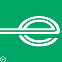 Enterprise│ Holdings Job and Internship Career Fair Resume Deadline (2/11)