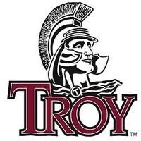 Troy Online University at Northwest