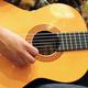 TU Classical Guitar Ensembles and Soloists Showcase