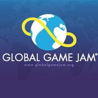 Global Game Jam @ UCSC