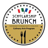 Scholarship Brunch 2019