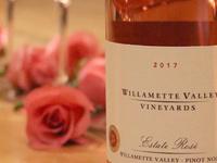 Valentines Day Wine Pairings Dinner