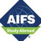 AIFS Italian Visa Workshop
