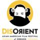 DisOrient Asian American Film Festival