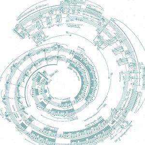 Student Recital: Christian Bush, tuba