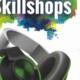 Skillshop- How I got $15,000+ in Scholarships