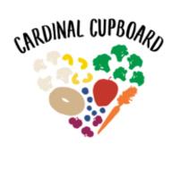 Cardinal Cupboard Grand Opening