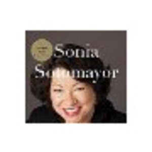 Celebrate Latino Heritage Month with Justice Sotomayor