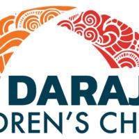 Chapel - Daraja Children's Choir