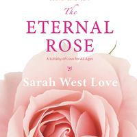Sarah West Love Signing